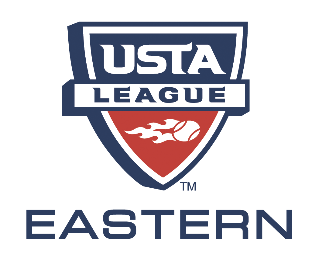 USTA League Eastern